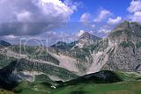 gran sasso Images