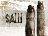 Saw II PSP Icon